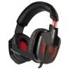 Marvo ASH-721, черно-красная, купить за 4 560руб.