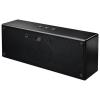 Портативная акустика Capdase Beat Bar BTS-2, черная, купить за 4 330руб.