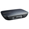 Asus O! Play Media Pro (с функцией записи), купить за 5 005руб.