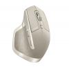 Logitech MX Master, беспроводная (радиоканал или Bluetooth), бежевая, купить за 5 415руб.