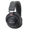 Audio-Technica ATH-PRO5MK3, черная, купить за 8 230руб.