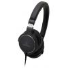 Audio-Technica ATH-SR5, черная, купить за 10 300руб.