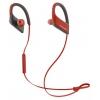 Panasonic RP-BTS30GC-R, красная, купить за 4 840руб.
