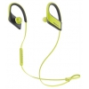 Panasonic RP-BTS30GC-Y, желто-зеленая, купить за 4 840руб.