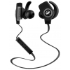 Monster iSport Bluetooth Wireless SuperSlim, черная, купить за 12 145 руб.