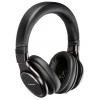 Panasonic RP-HD10E, черные, купить за 9 715руб.