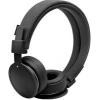 Urbanears Plattan ADV Wireless, черная, купить за 8 540руб.