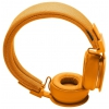 Urbanears Plattan ADV Wireless, оранжевая, купить за 8 540руб.