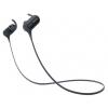 Sony MDR-XB50BS, черная, купить за 3 790руб.