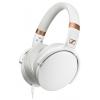 Sennheiser HD 4.30G, белая, купить за 6 975руб.