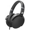 Sennheiser HD 4.30i, черная, купить за 5 820руб.