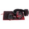 Гарнитура для пк A4Tech Bloody A91G5PB72 (с мышью A91 и ковриком B-072), купить за 3 270руб.