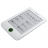 Электронная книга PocketBook 614 Limited Edition 256Mb/4Gb, белая, купить за 7 290руб.