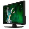 Телевизор Zifro LTV19K307P001, черный, купить за 7 800руб.