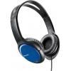 Pioneer SE-MJ711-L, сине-черные, купить за 2 070руб.