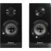 Компьютерная акустика Defender Mercury MX, черная, купить за 3 660руб.