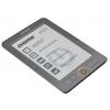Электронная книга Digma e633, серая, купить за 3 655руб.