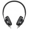 Sennheiser HD 2.10, черные, купить за 2 650руб.
