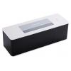 Портативная акустика Microlab MD215, черная, купить за 2 450руб.