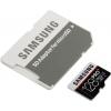 Карта памяти Samsung Pro Plus MB-MD128DA 128Gb, с адаптером, купить за 5 700руб.