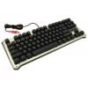 Клавиатуру A4Tech Bloody B830, золотисто-черная, купить за 4180руб.