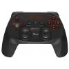 Геймпад Trust GXT 545 Wireless Gamepad, купить за 2 455руб.