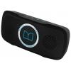Портативная акустика Monster SuperStar BackFloat, синяя, купить за 12 145руб.