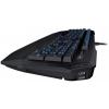 Roccat Ryos MK Pro (Cherry MX Blue), черная, купить за 0руб.