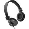 Наушники Marley Positive Vibration, Dark Grey (EM-JH011-PS), купить за 5 985руб.