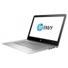 Ноутбук HP Envy 13-d103ur W6Y11EA, серебристый, купить за 58 605руб.