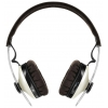 Sennheiser Momentum On-Ear Wireless (M2 OEBT), слоновая кость, купить за 17 590руб.