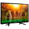 Телевизор Erisson 32LES16, черный, купить за 14 250руб.