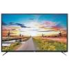 Телевизор BBK 42LEM-1027/FTS2C, черный, купить за 17 880руб.