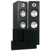 Комплект акустических систем Eltax Idaho 5.0, Черный, купить за 15 400руб.