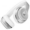 Beats Solo3 Wireless, серебристая, купить за 24 150руб.