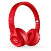Beats Solo2 (MKQ22ZE/A) красные, купить за 21 210руб.