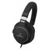 Audio-Technica ATH-MSR7NC SonicPro, черная, купить за 24 985руб.