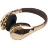 Monster DiamondZ On-Ear, золотистая, купить за 24 710руб.