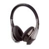 Monster DiamondZ On-Ear, черная, купить за 24 720руб.