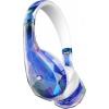 Monster DiamondZ On-Ear, голубая, купить за 24 710руб.