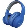 JBL Everest V700BT, синяя, купить за 22 980руб.