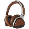 Creative Aurvana Platinum, коричневая, купить за 20 800руб.