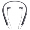 Sony MDR-EX750BT, черная, купить за 14 475руб.