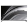 Телевизор JVC LT43M650, черный, купить за 15 900руб.
