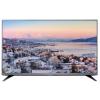 Телевизор LG 43LW310C, серо-черный, купить за 30 990руб.