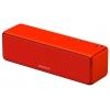 Портативная акустика Sony SRS-HG1/RM, красная, купить за 13 685руб.