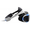 Товар Sony PlayStation VR (шлем), купить за 31 700руб.