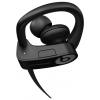Beats Powerbeats3 Wireless, черная, купить за 12 780руб.