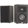 Акустическая система JBL Studio 220, темно-коричневая, купить за 15 495руб.
