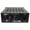 Усилитель ButtKicker Power Amplifier BKA-1000-N, купить за 14 235руб.
